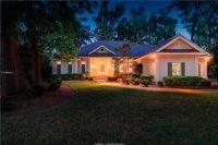 Home for sale: 281 Belfair Oaks Blvd., Bluffton, SC 29910