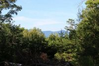 Home for sale: Lot 2 Quail Cove Subdivision, Brasstown, NC 28902