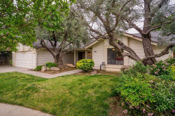 8295 N. Sherman Avenue, Fresno, CA 93720 Photo 19