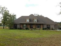 Home for sale: 1700 Turning Leaf Trl, Haughton, LA 71037