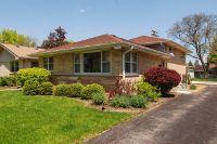 Home for sale: 1541 Alima Terrace, La Grange Park, IL 60526