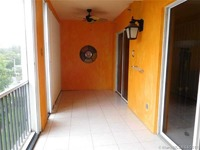 Home for sale: 75 Gulfstream Rd. # 311b, Dania Beach, FL 33004