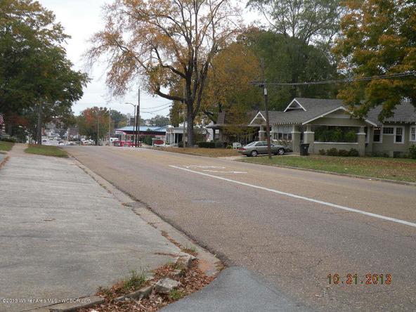 500 E. 19th St., Jasper, AL 35501 Photo 5