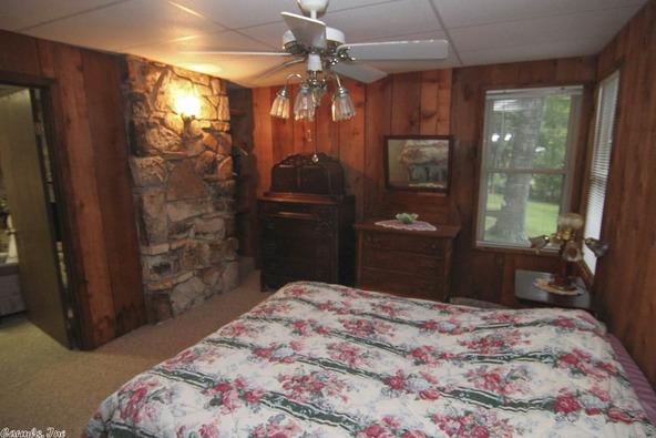 204 E. Lakeshore Dr., Cherokee Village, AR 72529 Photo 23