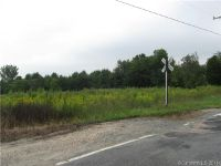 Home for sale: 850 Hackett St., Salisbury, NC 28144