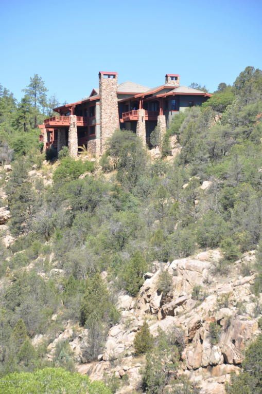 1025 S. High Valley Ranch Rd., Prescott, AZ 86303 Photo 64