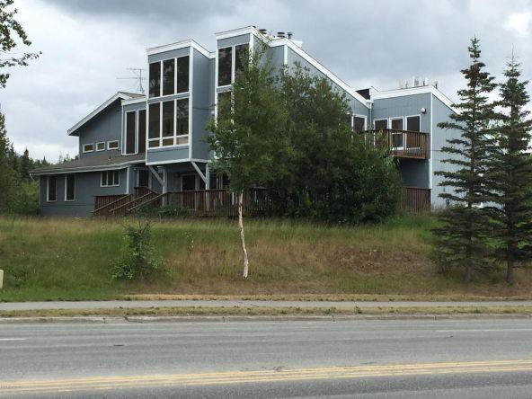 10901 Lake Otis Parkway, Anchorage, AK 99516 Photo 3