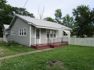 276 Elm St., Summersville, MO 65571 Photo 15