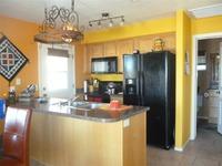 Home for sale: 10237 S. Cyclone Ave., Yuma, AZ 85365