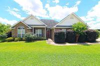 Home for sale: 106 Norseman Ct., Kathleen, GA 31047