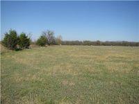 Home for sale: 1975 Arkansas Rd., Pomona, KS 66076
