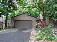 Home for sale: 841 Trailridge East, Mishawaka, IN 46544
