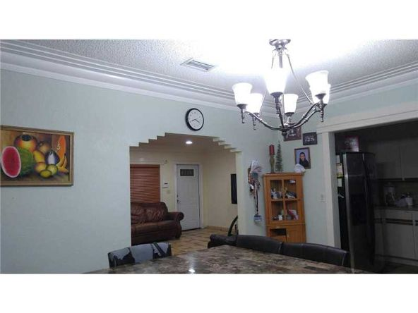 2725 S.W. 65th Ave., Miami, FL 33155 Photo 14