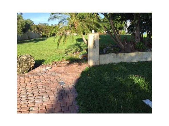 3040 Southwest 128 Ave., Miami, FL 33175 Photo 5