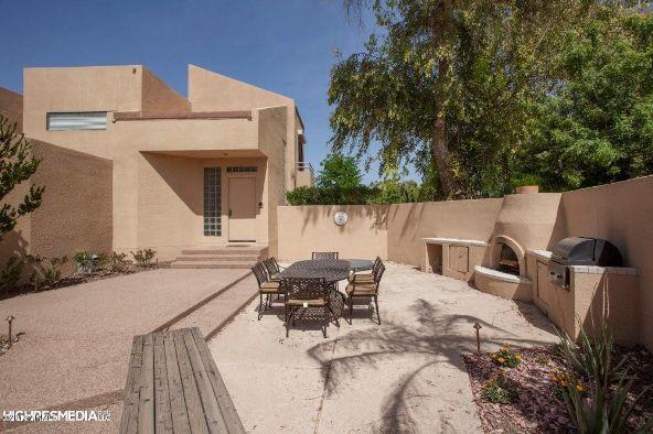 7760 E. Gainey Ranch Rd., Scottsdale, AZ 85258 Photo 3