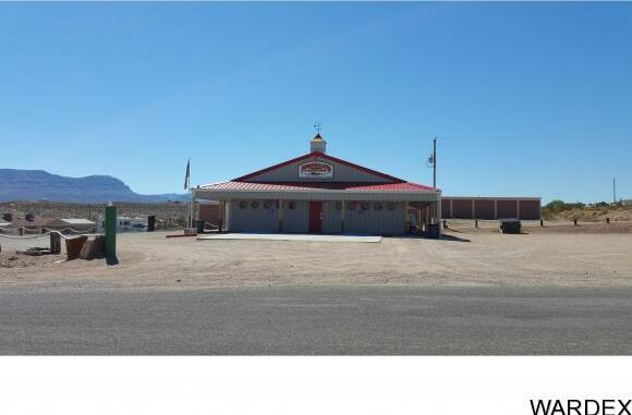 15 E. Havasu Ln., Meadview, AZ 86444 Photo 2