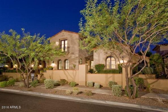 10150 E. Havasupai Dr., Scottsdale, AZ 85255 Photo 50