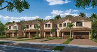 Home for sale: 6435 W Commercial Blvd, Tamarac, FL 33319