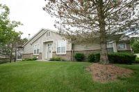 Home for sale: 6422 Wildhaven Way, Cincinnati, OH 45230