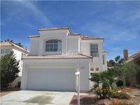 Home for sale: 7913 Millhopper Avenue, Las Vegas, NV 89128