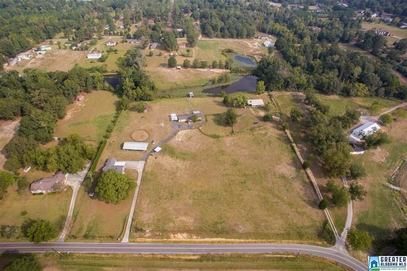 4075 Lindsey Loop Rd., Bessemer, AL 35022 Photo 14