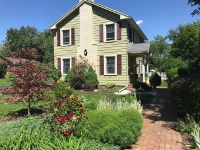 Home for sale: 420 Ruddell, Kokomo, IN 46901