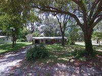 Home for sale: Manor S.E. St., Live Oak, FL 32064
