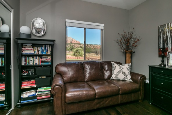 90 Sunbeam Acres Ln., Sedona, AZ 86351 Photo 12