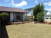 Home for sale: 1596 Kaweloka St., Pearl City, HI 96782