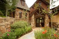 Home for sale: 400 Pine Crest Dr., Snowmass Village, CO 81615