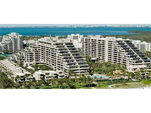 151 Crandon Blvd. # 320, Key Biscayne, FL 33149 Photo 24