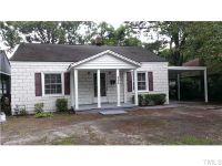 Home for sale: 403 N. Sharpe St., Selma, NC 27576