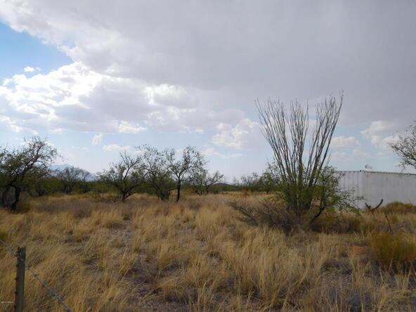 16705 S. Sierrita Mountain, Tucson, AZ 85736 Photo 25