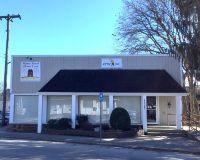 Home for sale: 1721 Washington, Vincennes, IN 47591