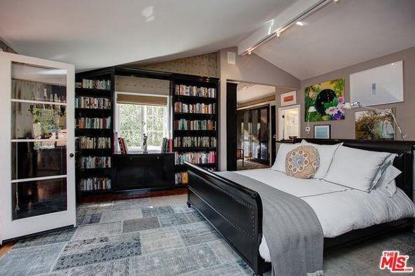 1822 Courtney Terrace, Los Angeles, CA 90046 Photo 20