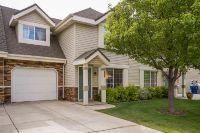 Home for sale: 1443 Blossom Ln., Ogden, UT 84404