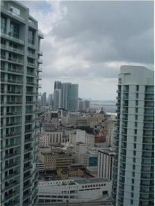 92 S.W. 3rd St. # 4011, Miami, FL 33130 Photo 20