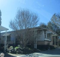 Home for sale: 14192 Tuolumne, Sonora, CA 95370