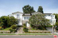 Home for sale: 14909 la Cumbre Dr., Pacific Palisades, CA 90272