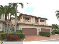 Home for sale: 2536 N.W. 53rd St. 2536, Boca Raton, FL 33496