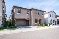 Home for sale: 4251 E. Erie St., Gilbert, AZ 85295