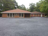 Home for sale: 702 Hospital Rd., Commerce, GA 30529