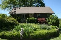 Home for sale: 657 Smokey Ridge Rd., Cullowhee, NC 28723