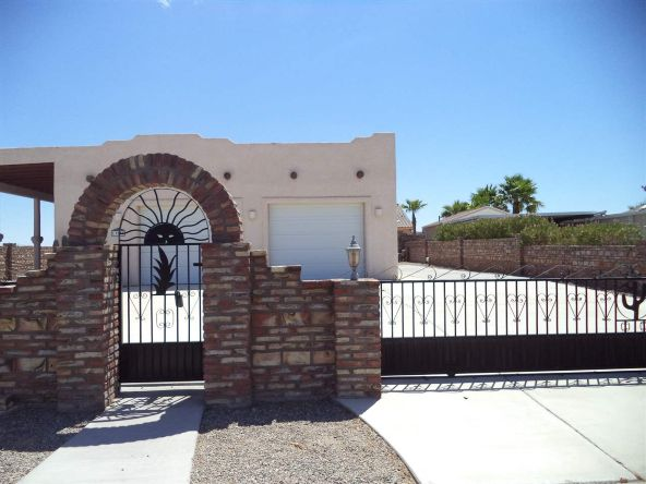 13535 E. 55 Dr., Yuma, AZ 85367 Photo 9