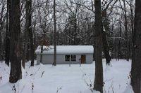 Home for sale: N1802 Sandhill Avenue, Granton, WI 54436