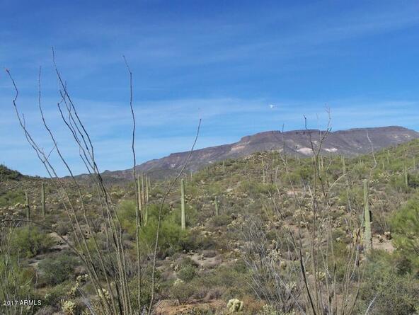 45043 N. Cottonwood Canyon Rd., Cave Creek, AZ 85331 Photo 11