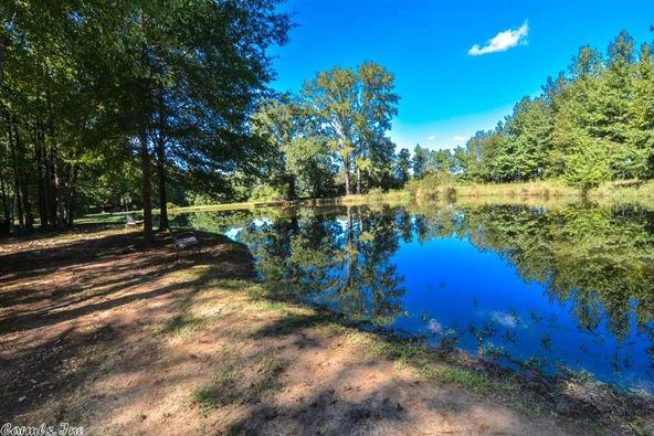 385 Maywood, Ward, AR 72176 Photo 37