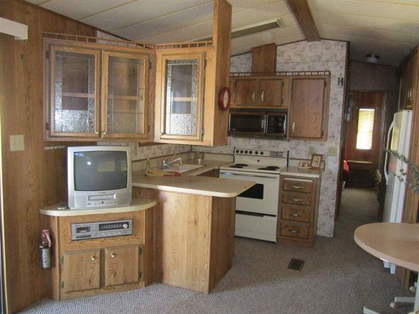 28841 E. Colorado Ave., Wellton, AZ 85356 Photo 16