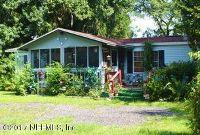 Home for sale: 426 Celery Ave., Jacksonville, FL 32220