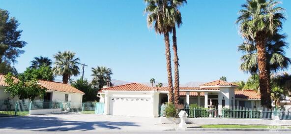 74431 de Anza Way, Palm Desert, CA 92260 Photo 1